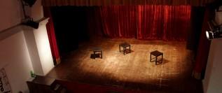 Teatrino (4)