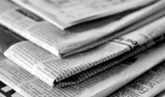 rassegne-stampa-giornali-online