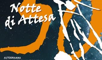 Manifesto 2016 – Notte di Attesa
