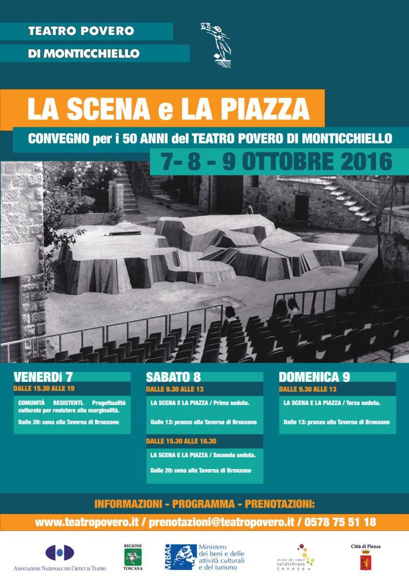 WEB-GRANDE_Manifesto-convegno-Piazza-e-scena-TRACCIATO