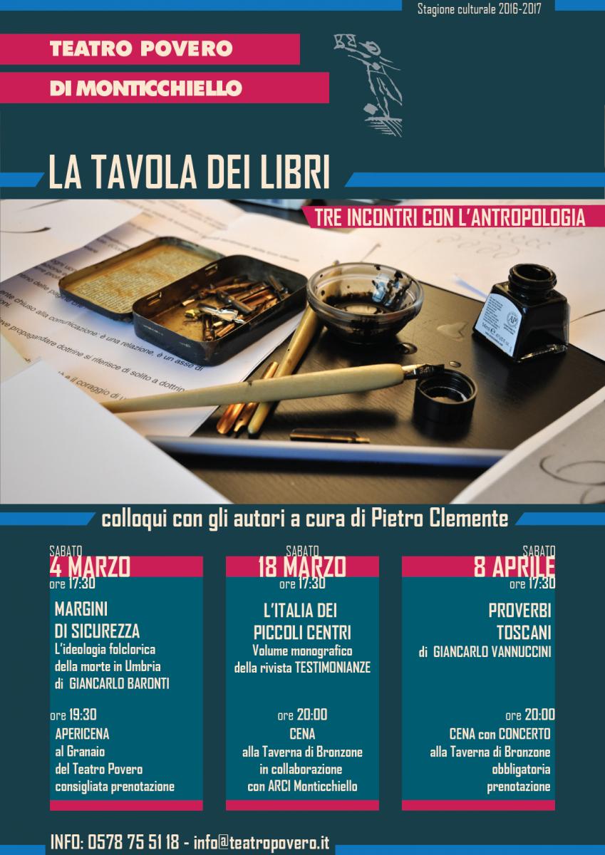 WEB_LOCANDINA_LA-TAVOLA-DEI-LIBRI_02_20M