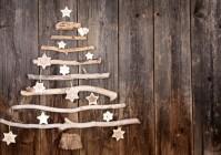 decorazioni-natale-fai-da-te-1-640×426