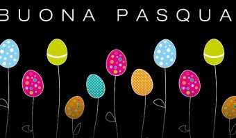 buona-pasqua-latina-24-ore