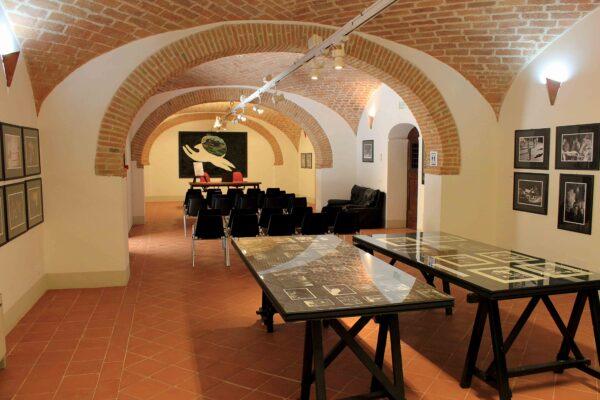 Sala Aldo Nisi (7)