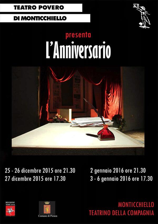 anniversario 2015.cdr