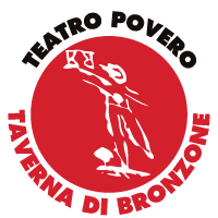 Logo Taverna di Bronzone