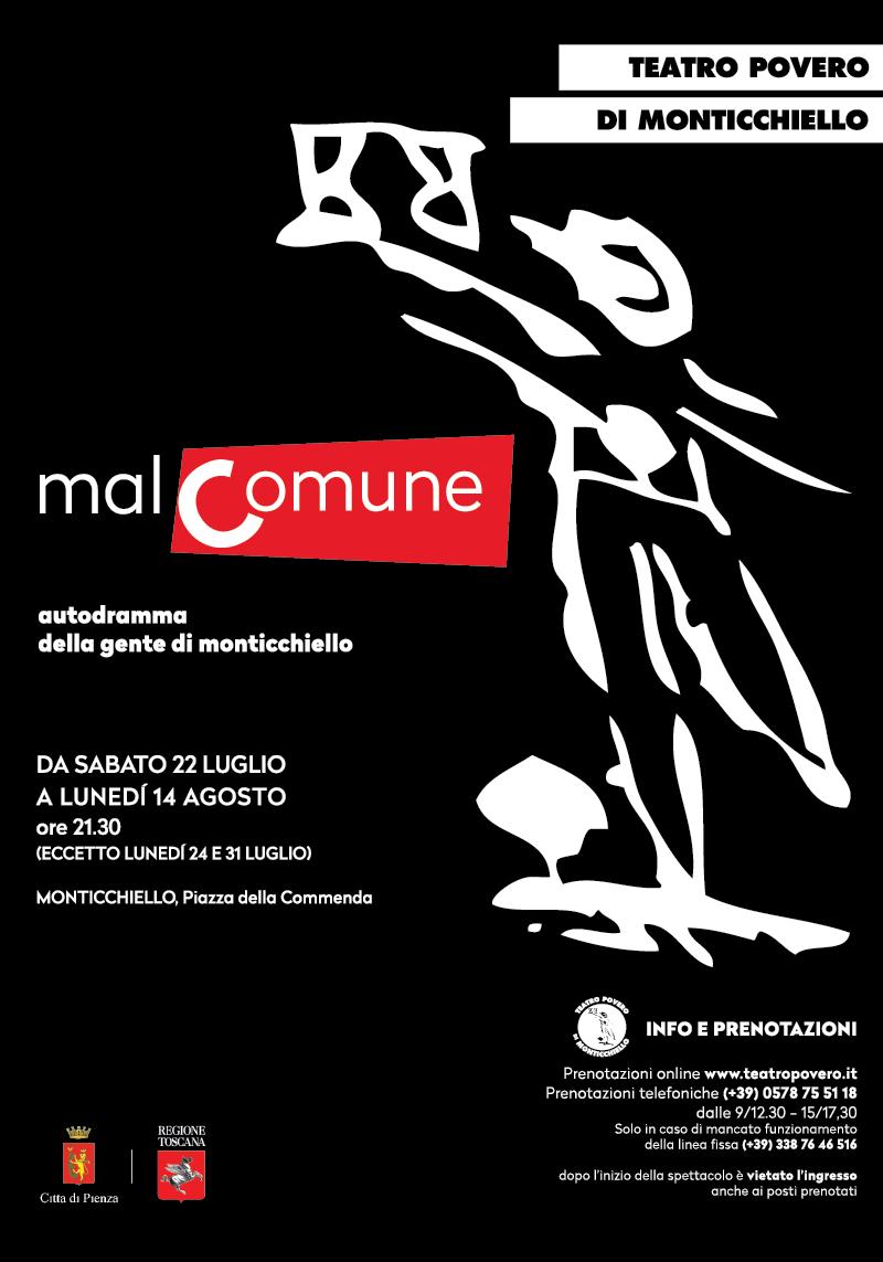 manifesto_teatro_povero_800x1143