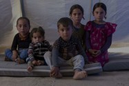 Mosul_-1-600×324
