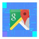 Clicca per la mappa