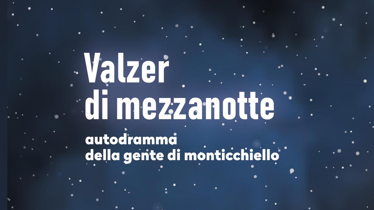 Banner-1200x675 - Valzer di mezzanotte - autodramma 2018