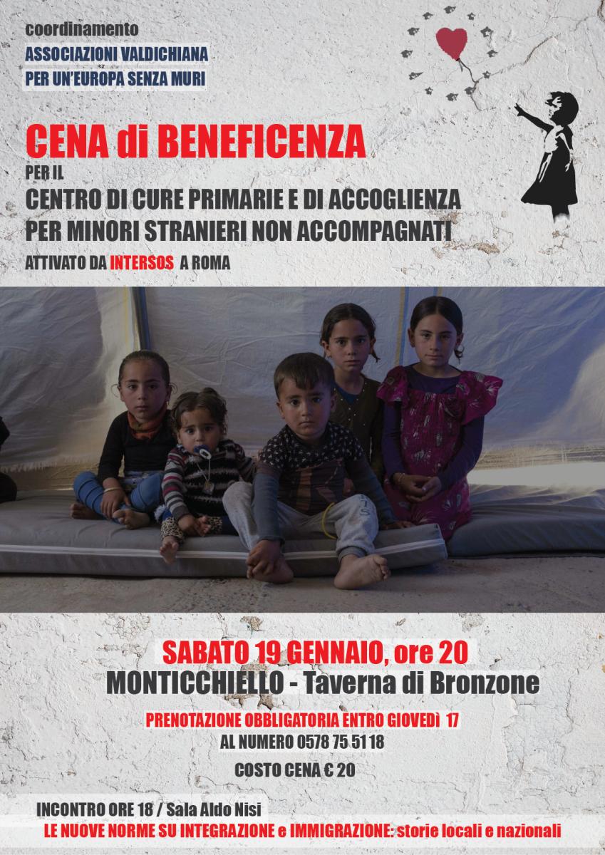 PNG_1200x1697_CENA-MONTICCHIELLO-19-gennaio
