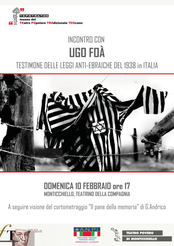 1500x2122_Ugo-Foà—10-febbraio