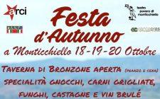 festa autunno 2019 – FRONTE