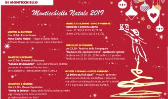 natale2019.ok