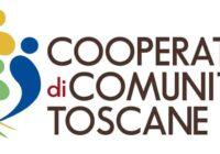 logo COOPERATIVE COMUNITA'