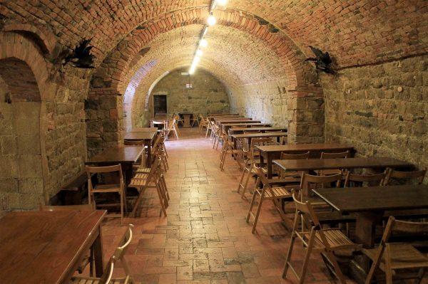 Taverna di Bronzone 2 1200×798 1